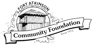 Fort Atkinson Community Foundation